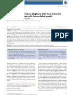 Association BMI with GWG.pdf