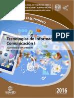 LC_1160_291018_A_Tecnologias_Informacion_Comunicacion_Plan2016.pdf