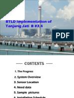 BTLD Presentation 2