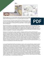 Historia del océano pacifico.docx