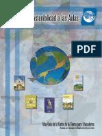 ECTG (Spanish)