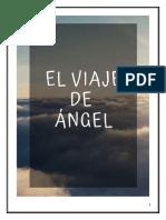 El viaje de Ángel (carpeta final).pdf