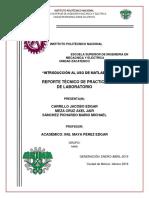 Práctica 1. INTRODUCCIÓN AL USO DE MATLAB.docx