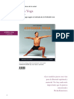 AshtangaYoga_promocion.pdf