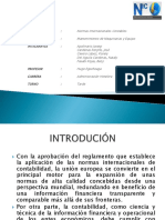 NORMAS DE CONTA.pptx