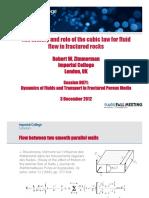 zimmerman_AGU_2012.pdf