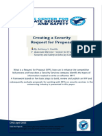 ISS_WP_Creating_a_Security_Request_for_Proposal_1011