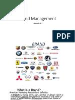 Branding Module III.pptx
