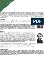 Escuela austriaca - Wikipedia, la enciclopedia ldibre