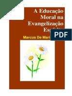 ebook_a_educa_o_moral_na_evangeliza_o_esp_rita