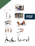 10 ejercicios fisicos2.docx