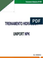 HIDRÁULICA UP3000 NPK.pdf