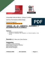 PRACTICA2-INORGANICA. modificado