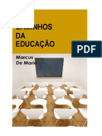 ebook_os_caminhos_da_educa_o