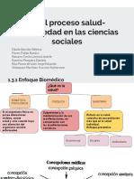 Proceso salud - enfermedad.pdf