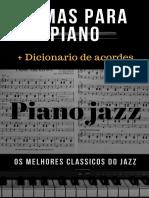 temasparapiano (1).pdf