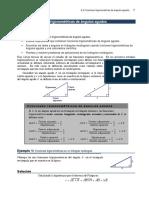 6.2-Funciones-trigonometricas-de-ángulos-agudos