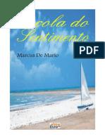 livro_escola_do_sentimento