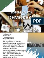 sistem politik demokrasi-indo-converted
