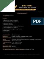 Kazakhstan - Job Opening Details.pdf