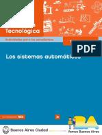 profnes_educ_tecnologica_sistemas_automaticos_-_actividades