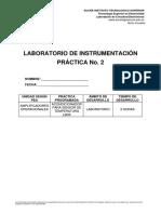 Laboratorio 2 - Acondicionador con OA para LM35