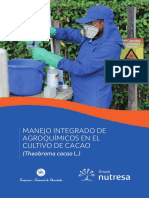 manejo-integrado-agroquimicos
