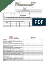 Modelo Tarjeta AIS