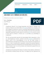 PDF document-64464AF38BA2-1