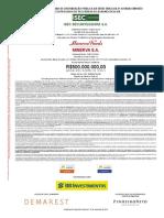 MinervaProspecto.pdf