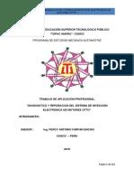 TESIS DIAGNOSTICO Y REPARACION DEL SISTEMA DE INYECCIÓN ELECTRONICA DE MOTORES OTTO.docx