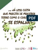 Virus_prevenção.pdf.pdf