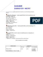 Les_adverbes_en_ment_LES_ADVERBES_EN_-ME.pdf
