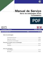 Servo da Embreagem.pdf