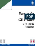 Manutenção com precisão.pdf