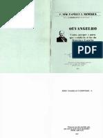 UEM - Evangelho e Espiritismo - #5 O Evangelho.pdf