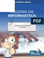 Informatica_Exercicio_windows 8