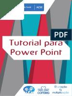 UEM - Tutorial Power Point.pdf