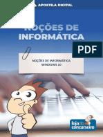 windows 10_Questões
