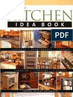 1561586420 New Kitchen Idea Book