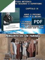 Mod. 2 - Aula 23 - AMAR O PROXIMO COMO A SI MESMO.pptx