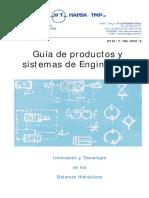 HT-01-Y-106-0310-S.pdf