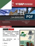 MUROS DE CORTE01