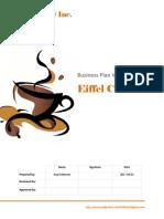 ECI017_Business Plan_v1.00.01_09112017