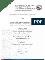 PROYECTO INTEGRADOR DE SABERES - 4TO A (1)