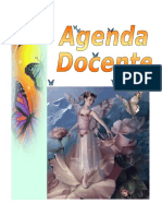 MANUAL DEL DOCENT..doc