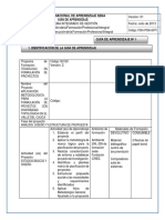 formatoguiadeaprendizaje12-140731094921-phpapp02-convertido