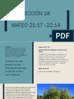 Lección 24.pptx