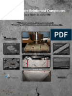Definitive_report2003_Moqadas.pdf