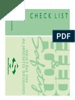 checklist RAÇÃO.pdf